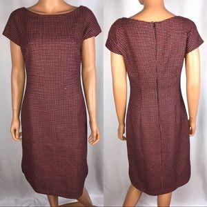 FINAL SALE Tocca Dress